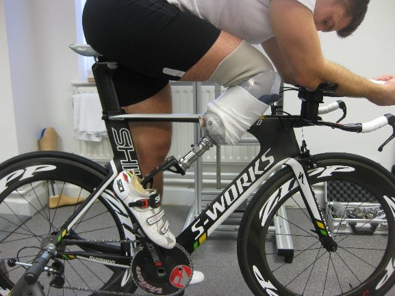 Bike%20trainer.jpg