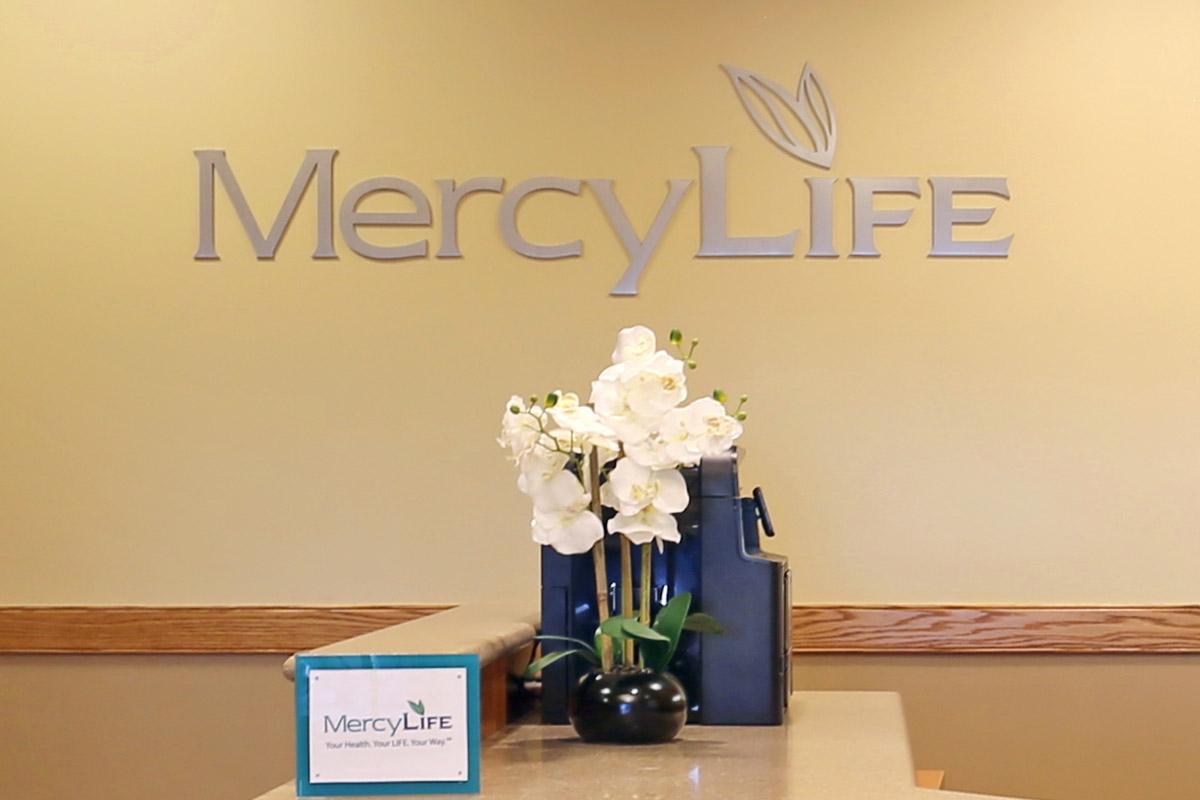 O & P Labs enters into agreement with Mercy LIFE