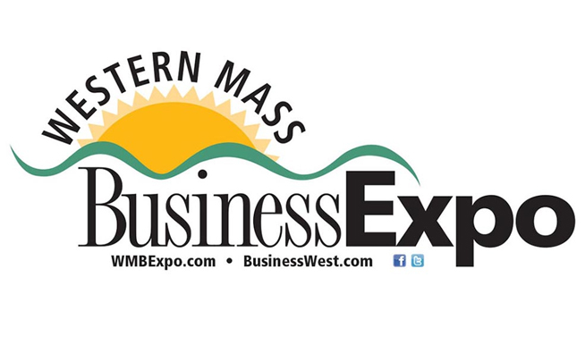 Wetern Massachusetts 2016 Business Expo