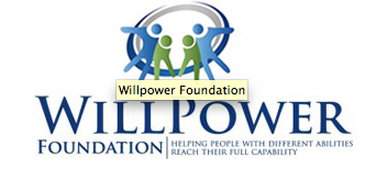 Willpower Foundation Annual Golf Event